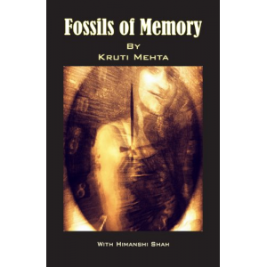 Fossils of Memory