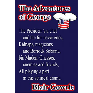 The Adventures of George