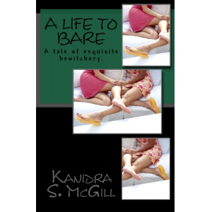 A Life To Bare