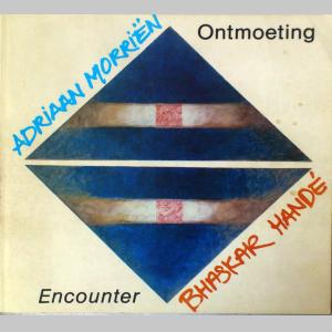 Encounter/Ontmoeting