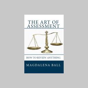 The Art of Assessment