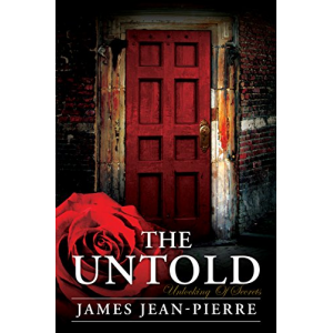 The Untold - Unlocking Of Secrets