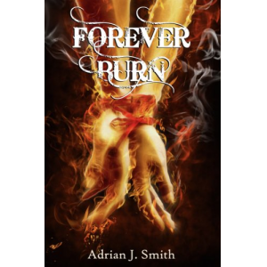 Forever Burn