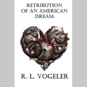 Retribution of an American Dream