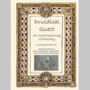 Druidical Quest