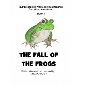 The Fall of the Frogs