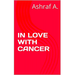 IN LOVE WITH CANCER