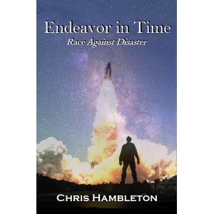 Endeavor in Time