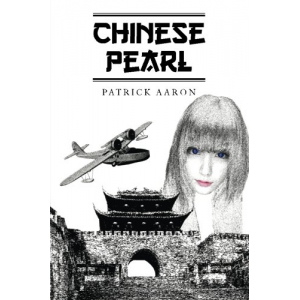 Chinese Pearl