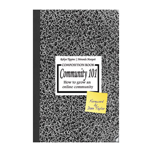 Community 101: How to Grow an Online Community