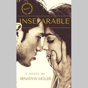Inseparable 1