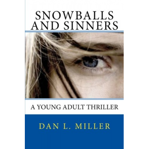 Snowballs and Sinners