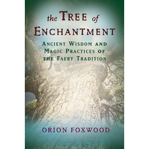 The Tree of Enchantment