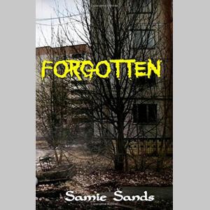 Forgotten (AM13 Series) (Volume 2)