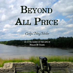 Beyond All Price [Audiobook]