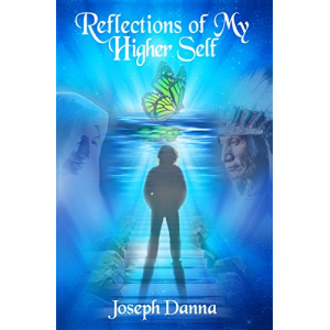Reflections of My Higher Self