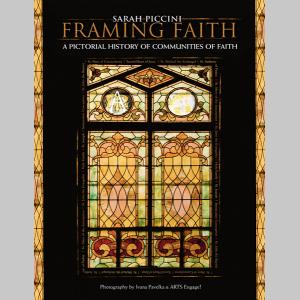Framing Faith: A Pictorial History of Communities of Faith