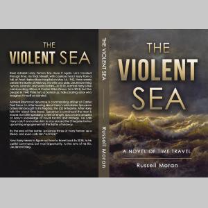 The Violent Sea