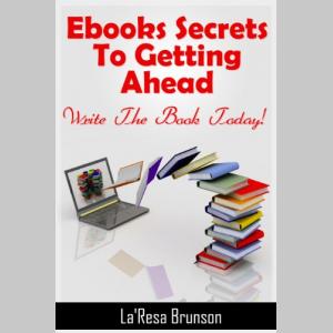 Ebooks Secrets To Getting Ahead