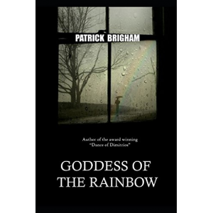 Goddess Of The Rainbow
