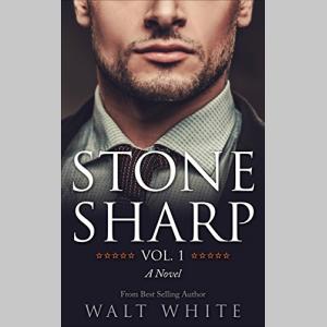 Stone Sharp Vol.1