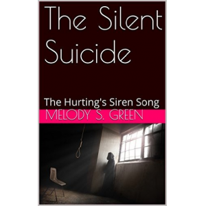 The Silent Suicide: The Hurting's Siren Song