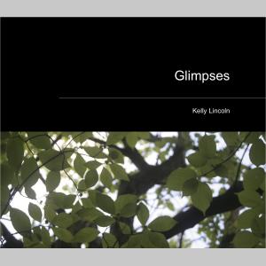 Glimpses