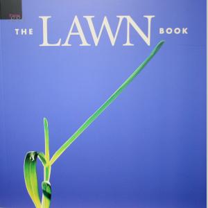 The Lawn Book