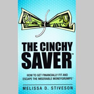 THE CINCHY SAVER™