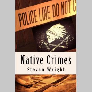Native Crimes