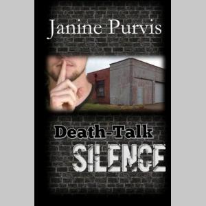 Death-Talk Silence