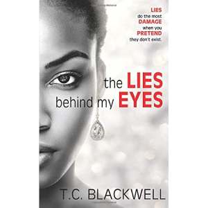 The Lies Behind My Eyes