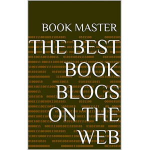 The Best Book Blogs on the Web