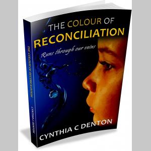 THE COLOUR OF RECONCILIATION