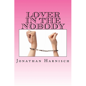 Lover in the Nobody