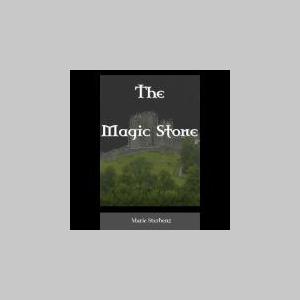 The Magic Stone