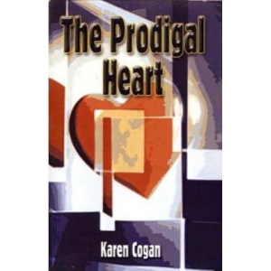 The Prodigal Heart