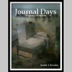 Journal Days