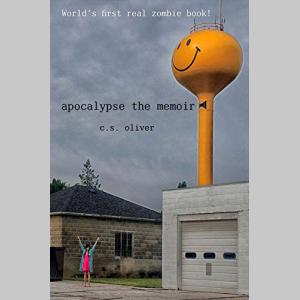 Apocalypse The Memoir