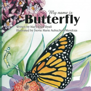 My Name is Butterfly