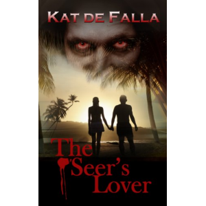 The Seer's Lover (The Seven Archangels Series)