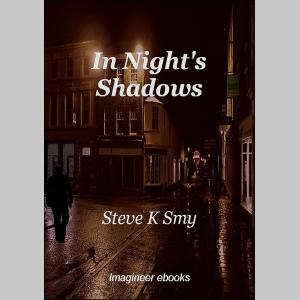 In Night's Shadows