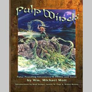 Pulp Winds