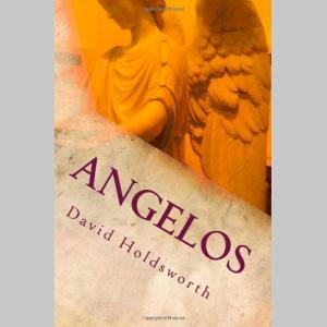 Angelos