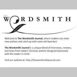 August 2013 Issue; The Wordsmith Journal Magazine