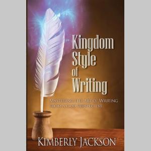 Kingdom Style of Writing