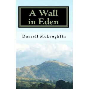 A Wall in Eden