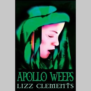 Apollo Weeps