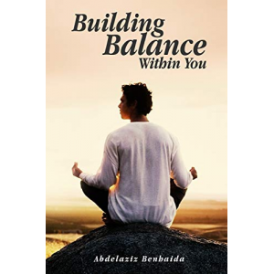 Building Balance Within You