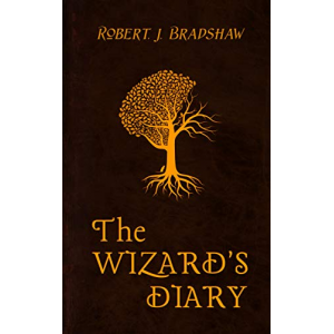 The Wizard's Diary